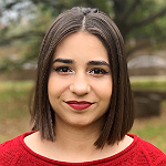 Ana-Vielma-headshot