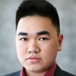 Ben-Huynh-headshot