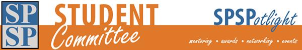 Student Committee Logo 2017