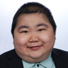 Felix Wu headshot