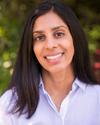 Sapna Cheryan headshot