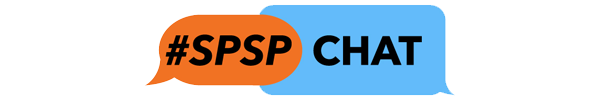 SPSP Chat